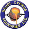 SAUDI - CYPRUS COUNDRIES LTD